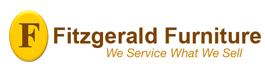 Fitzgerald Furniture Logo